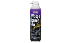 WASP & HORNET SPRAY - 15 OZ.