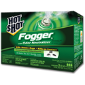 INDOOR INSECT FOGGER 2 OZ. - 3/PK