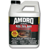 AMDRO FIRE ANT KILLER - 1 LB.