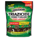 MULTI-PURPOSE INSECT KILLER - 10 LB. GRANULES