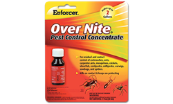 1 OZ INSECTICIDE CONCENTRATE