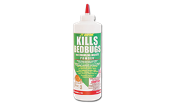 JT EATON KILLS BED BUGS AND CRAWLING INSECTS - 7OZ