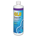 GLB SEQUA-SOL RUST AND STAIN AID - QUART