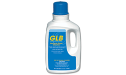 GLB NATURAL CLEAR ENZYME CLEANER