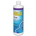 TLC POOL TILE CLEANER - QUART