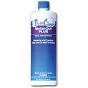PACIFICLEAR POOL METAL-OUT PLUS - QUART