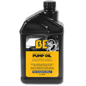 PRESSURE WASHER PUMP OIL- 1 QUART