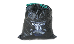 DOGIPOT LINERS FOR PET STATION WASTE RECEPTACLE- 50/BOX