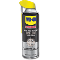 WD-40 SPECIALIST DRY LUBE 10 OZ. CAN ( BLUE WORKS-DRY LUBE)