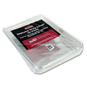 WOOSTER DELUXE PLASTIC TRAY LINERS - 12/PK
