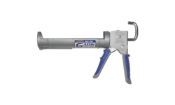 PREMIUM PROFESSIONAL CAULK GUN