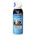 DAPtex PLUS LATEX INSULATING FOAM - 12 OZ.