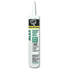 DAP ALEX ACRYLIC LATEX WHITE CAULK - 10.1 OZ.