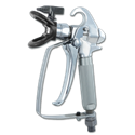 PROFESSIONAL PAINT SPRAY GUN FOR PAINT SPRAYER (ITEM 455106)