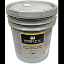 PIGMENTED MASONRY SURFACE SEALER- 5 GALLON