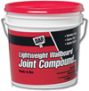 DAP WALLBOARD JOINT COMPOUND - GALLON