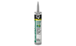 DAP GREY GUTTER AND FLASHING - 10.1 OZ.
