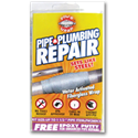 "POW-R WRAP REPAIR KIT - 2"" X 60"""