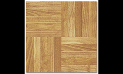 100 WINTON 12 X 12 FLOOR TILE - 45/BX