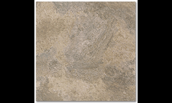 1811 WINTON 12 X 12 FLOOR TILE - 45/BX