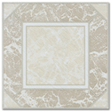 1351 WINTON 12 X 12 FLOOR TILE - 45/BX