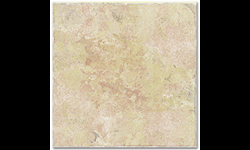 1502 WINTON 12 X 12 FLOOR TILE - 45/BX