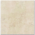 1509 WINTON 12 X 12 FLOOR TILE - 45/BX