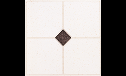 6855 WINTON 12 X 12 FLOOR TILE - 45/BX