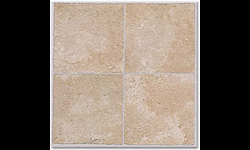 1121 WINTON 12 X 12 FLOOR TILE - 45/BX