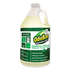 ODOBAN CARPET PET ODOR ELIMINATOR - GALLON
