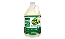 ODOBAN ODOR ELIMINATOR & DISINFECTANT - GALLON