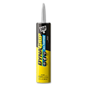 DAP DYNAGRIP ALL PURPOSE CONSTRUCTION ADHESIVE - 10 OZ.