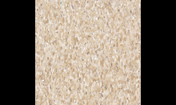 COTTAGE TAN ARMSTRONG VCT FLOOR TILE