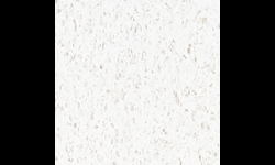 COOL WHITE ARMSTRONG VCT FLOOR TILE