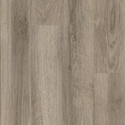 NATURAL LUXURY VINYL PLANK - HEATHER GRAY